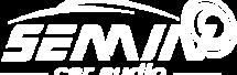Logo - 協名汽車音響改裝 | 行車紀錄器 | 汽車改裝推薦