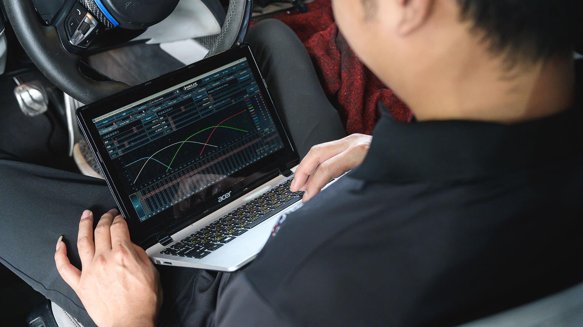 slider - 協名汽車音響改裝 | 行車紀錄器 | 汽車改裝推薦